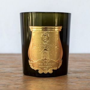CIRE TRUDON Abd El Kader candle travel size